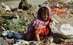عدم تنوع غذایی؛ عامل اصلی گسترش سوء تغذیه
