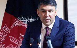 وزارت داخله از تامین امنیت روز انتخابات اطمینان داد