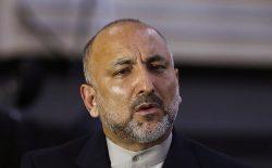 اتمر: قتل کارگران افغان از مجرای دپیلماتیک بررسی خواهد شد