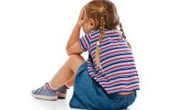 علت و درمان لجبازی کودکان  (قسمت اول)