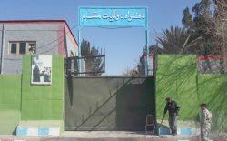 شماری از مقامات بلند رتبهی فراه به اتهام عیاشی بازداشت شدند