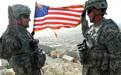 آیا فشار امریکا کمر طالبان را خواهد شکست؟