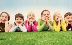 چند فرزند داشته باشیم بهتر است؟