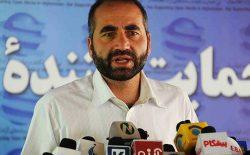 نی: دیدگاه طالبان در مورد رسانهها هنوز هم تغییر نکرده است