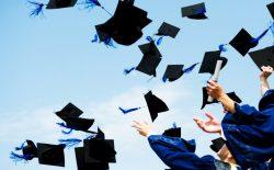 فروش مدارک تحصیلی؛ تیغی تیز روی گردن نظام تحصیلی