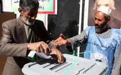 شش روز تا انتخابات؛ تقلب، تهدید جدی برای سلامت انتخابات