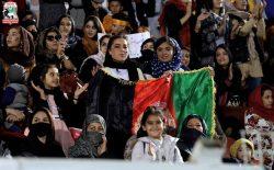 فصل هشتم لیگ برتر فوتبال افغانستان با حمایت مالی حکومت آغاز شد