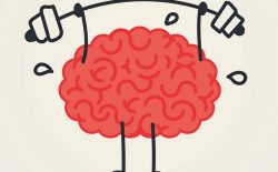 در بارهی «بهداشت روانی» چه میدانیم؟