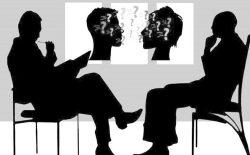 سیاستمداران؛ باجگیران عاطفی
