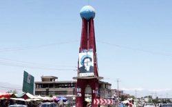 درگیری یک فرماندهی پیشین جهادی با پسر کاکایش در کابل ۵ کشته برجا گذاشت