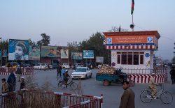 در حملهی طالبان، ۱۰ سرباز ارتش در روستای تلوکهی کندز کشته شدند
