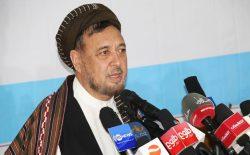 محمد محقق: صلح در شاخ آهو بود و تکت صلح و اعتدال فرو پاشید