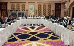 توافقنامهی صلح میان امریکا و طالبان در ۲۹ فبروری امضا میشود