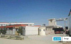 طالبان دو مقام حکومتی ولسوالی خرم و سارباغ سمنگان را به اسارت گرفتند
