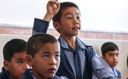 رشد افراطیت در مکتبهای افغانستان