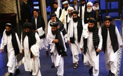 گفتوگوهای بینالافغانی؛ هزینههایی که باید از امتیازات طالبان کاسته شود
