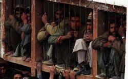 هجده روز در اسارت طالبان برای رسیدن به پاکستان
