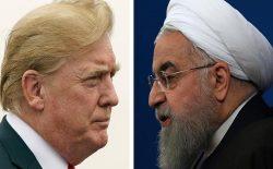 حسن روحانی: به خاطر منافع ملی ایران، حاضرم دیدار و مذاکره کنم