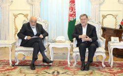 نهادهای امنیتی از تامین امنیت مراسم عاشورا اطمینان دادند