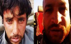 دو عضو شبکهی حقانی که قصد حمله بر مراسم صدمین سالروز استقلال افغانستان را داشتند بازداشت شدند