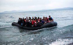 مهاجرت؛ داستان تلخی که پایان ندارد (قسمت سوم)