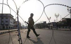 شورای امنیت در مورد بحران کشمیر نشست برگزار کرد