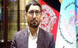 ثبت ۴۳۶۷ شکایت انتخاباتی در سراسر افغانستان