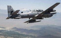 سخنگوی والی فراه: مسؤول کمیسیون نظامی طالبان برای بیست ولایت کشته شد