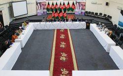 کمیسیونهای انتخاباتی به مسؤولیتهای قانونی شان عمل کنند
