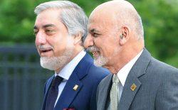 انصراف غنی از مناظره با عبدالله؛ باخت یک فرصت
