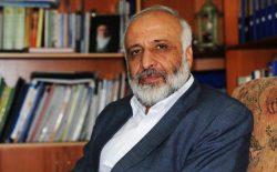 استعفای پرسشبرانگیز استانکزی