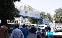 پلهای هوایی پیادهرو؛ درک ناقص شهرداری کابل از فرهنگ شهری
