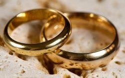 برای ازدواج موفق، واقعیت را پنهان نکنید ( قسمت دوم)