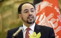 ربانی: کمیسیون انتخابات مسؤول عواقب ناگوار تقلب در انتخابات ریاست جمهوری خواهد بود