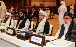 پیچیدگی صلح با طالبان از کجا آب میخورد؟