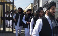 آزادسازی طالبان به چه بهایی؟