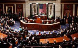 مجلس نمایندگان امریکا: زلمی خلیلزاد در مورد توافقنامهی صلح با طالبان وضاحت بدهد