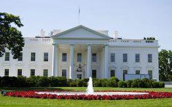 به دلیل فساد مالی، واشنگتن ۱۶۰ میلیون دالر خود را باز میگرداند
