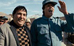 از سینما تا دلقکبازی در افغانستان