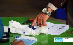 کلاف سردرگم انتخابات؛ ۷ نکتهی خواندنی از انتخابات ریاستجمهوری