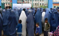 نٌه روز تا انتخابات؛ چالشهای زنان در انتخابات ۶میزان