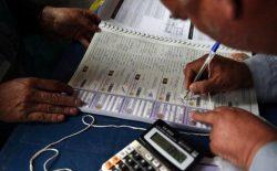 پنج روز تا انتخابات؛ میکانیزمی برای حفاظت از آرای مردم وجود ندارد