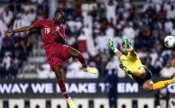 فاصلهی فوتبال ما با قطر بیش از این است