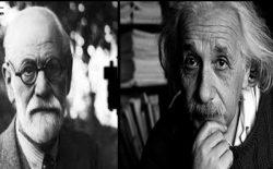 تئوری فروید، مقابله با طالبان و پاسداری از صلح