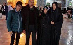 ۹ ماه اسارت؛ سرنوشت چهار مسافر در هرات هنوز نامعلوم است