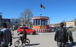 تجاوز گروهی طالبان بر یک دختر ۸ ساله در ولایت تخار