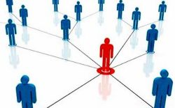 نیاز به تقویت روابط اجتماعی در جامعه