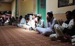افغانستان، سرزمین فاتحهخوانی