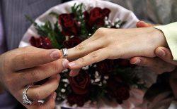برای ازدواج موفق، واقعیت را پنهان نکنید (قسمت اول)