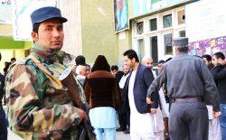 ده روز تا انتخابات؛ آزمون دشوار نیروهای امنیتی